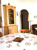 https://www.enova-vacances.com/photos/687/location/MAIS%20LT0652/img_2422.jpg
